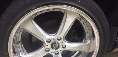 吴中华兴轮胎升级-01
